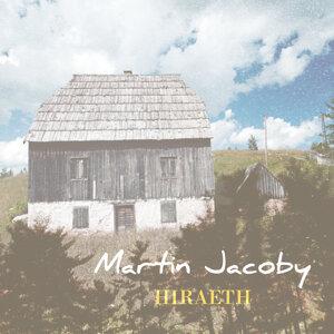 Martin Jacoby 歌手頭像