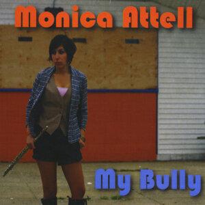 Monica Attell 歌手頭像