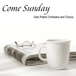 Alan Peters Orchestra and Chorus, Alan Peters - Conductor 歌手頭像