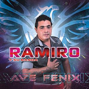 Ramiro y su banda 歌手頭像