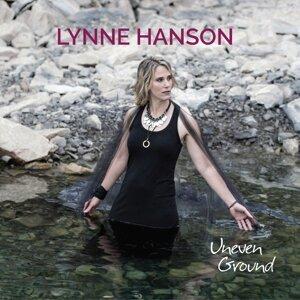 Lynne Hanson 歌手頭像