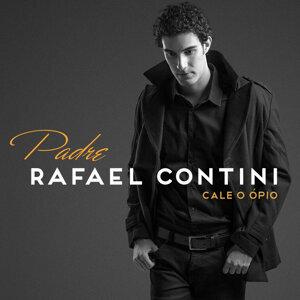 Padre Rafael Contini 歌手頭像