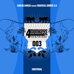 Fanatical Groove 3.0 feat Llanos 歌手頭像