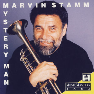 Marvin Stamm 歌手頭像