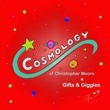 Cosmology of Christopher Moors