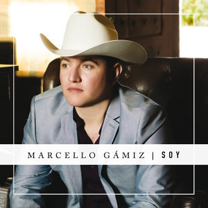 Marcello Gamiz 歌手頭像