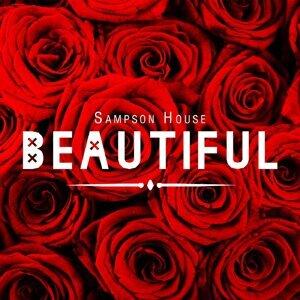 Sampson House 歌手頭像