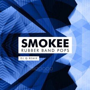 Smokee