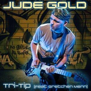 Jude Gold 歌手頭像