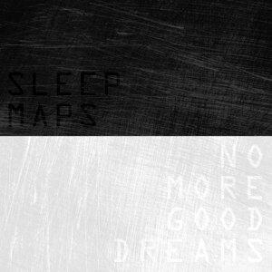 Sleep Maps 歌手頭像