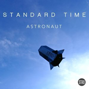 Standard Time 歌手頭像