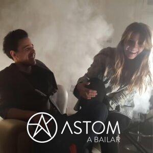 Astom Musica アーティスト写真
