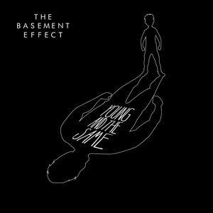 The Basement Effect 歌手頭像