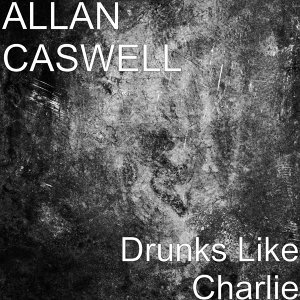 Allan Caswell 歌手頭像