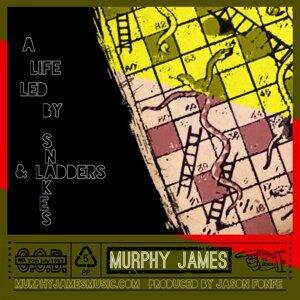 Murphy James 歌手頭像