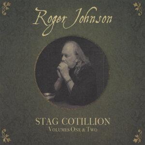 Roger Johnson 歌手頭像