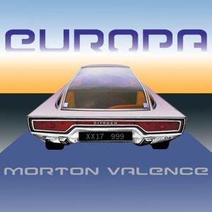 Morton Valence