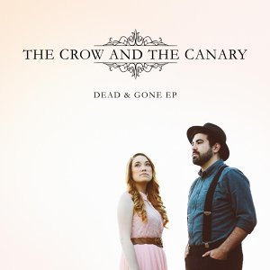 The Crow and the Canary 歌手頭像