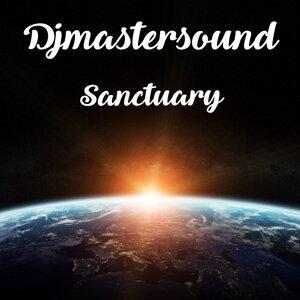 Djmastersound 歌手頭像