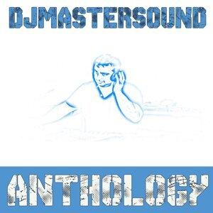 Djmastersound