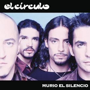 EL Círculo 歌手頭像