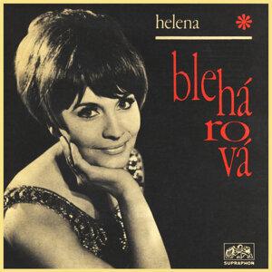 Helena Blehárová