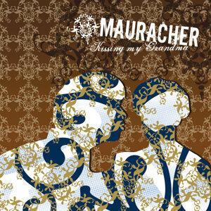 Mauracher 歌手頭像