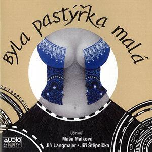 Máša Málková 歌手頭像