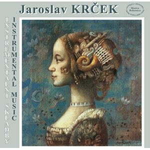 Jaroslav Krček 歌手頭像