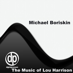 Michael Boriskin 歌手頭像