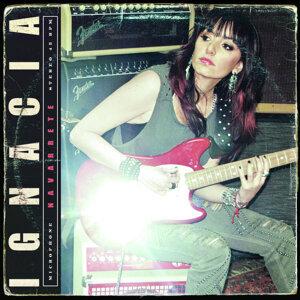 Ignacia Navarrete 歌手頭像