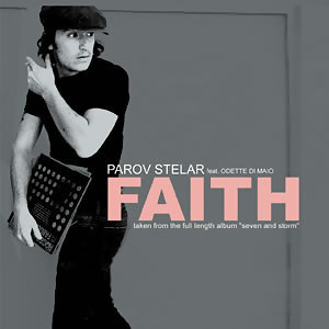 Parov Stelar (帕洛史提勒) 歌手頭像