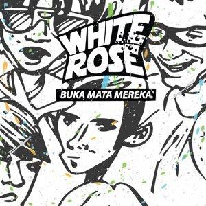 WHITE ROSE 歌手頭像