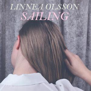 Linnea Olsson 歌手頭像
