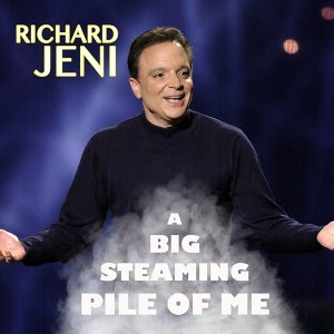 Richard Jeni 歌手頭像