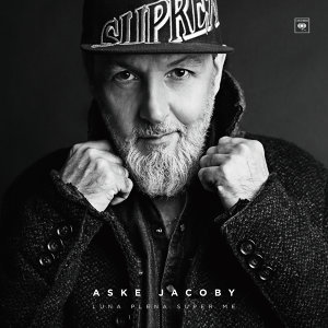 Aske Jacoby 歌手頭像