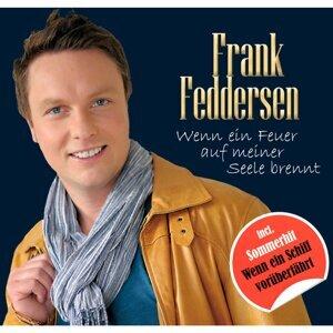 Frank Feddersen 歌手頭像