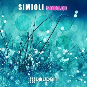Simioli