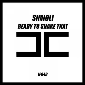 Simioli 歌手頭像