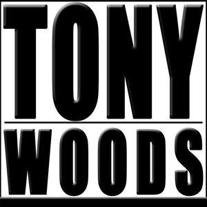 Tony Woods 歌手頭像