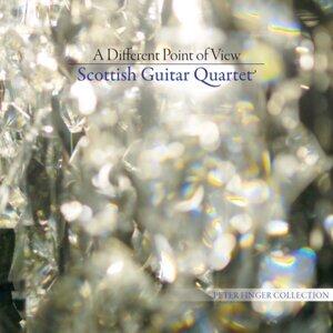 Scottish Guitar Quartet