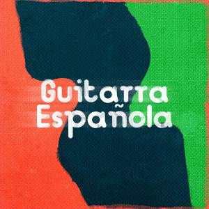 Guitarra Española, Spanish Guitar 歌手頭像