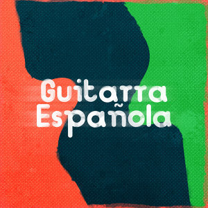 Guitarra Española, Spanish Guitar