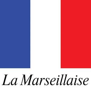 Marseillaise 歌手頭像