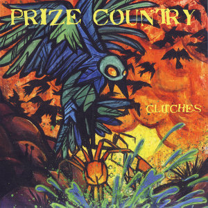Loom & Prize Country 歌手頭像