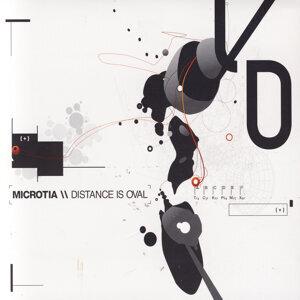 Microtia