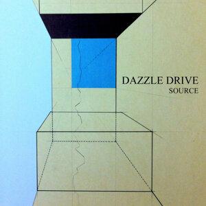 Dazzle Drive 歌手頭像