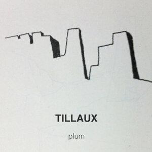 Tillaux 歌手頭像