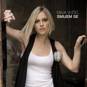 Maja Vucic 歌手頭像