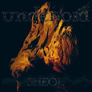 Underjord